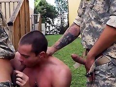 Navy naked free men gay first time Mail Day