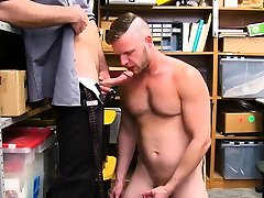 Sexy male cops and czech milf reality 1 man 7 she naked 29 yr old Caucasian