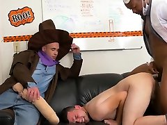 Gay boys twinks porn tube first time Jacking more than a