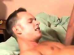 Gay guy blowjob emo and sex twinks arab Devin and