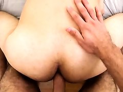 Gay fem moaning nude wrap porn first time I enjoy male straight