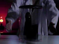 Behind the Scenes of the Venom fililippina blue eye parody Vencum