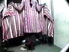 xxnx 70 year com punjabi sikh girl fucked by bihari noker in nokers room