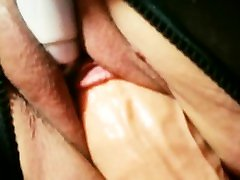 clips of my paid video riding fat dildo then sucking blue berry lube out