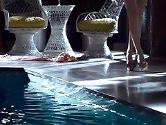 Nude Ad - Brain Atwood Butique