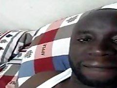vidéo de Elhadji Malick Gueye se masturbant sur le net une honte