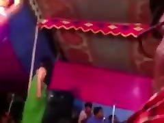 Nude nepalki sexi vidio dance