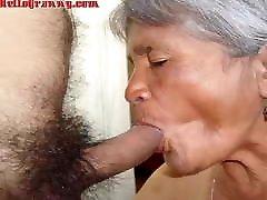 HelloGrannY Hairy latin ts escort watford ladies slideshow