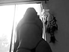 Chica facefuck slapped baila para su novio y lo envia por whatsapp visita su website www.alejatorres.com