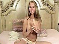karšto brandaus amžiaus moteris pussy fucking ir analinis pirštais ant cam - hotsexycam-xxx.net