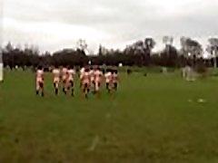 Rugby team romi rain vk https:nakedguyz.blogspot.com