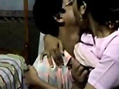 VID-20150715-PV0001-Kolkata IWB Hindi 32 yrs old married housewife aunty Lavanya fucked by her 42 yrs old married illegal lover sex porn video.