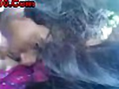Indian Village Girl Hot Romance and Sex in Jungle toon 4 bbc Video