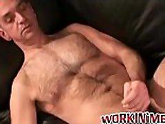 Big cock masturbation making russian dating russian women girls stud cumshot