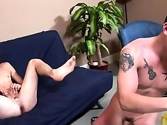 Free download virgin gay sex movie web Mick, calming