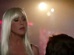 Jennifer Aniston - Were the Millers 2013
