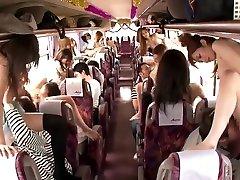 karšto mažas titted azijos jaunų apskretėlė suteikti didžiulis smūgis darbą viešoje vietoje