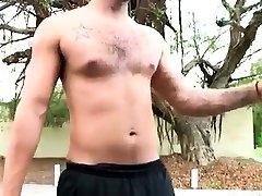 Male cumshot videos xxx gay Amateur Anal Sex With A Man
