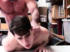 Naked hairy cops fuck on job and daddy bear gallery movie