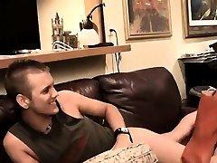 Gay teen boys first female condom use xxx Mark Loves A Hot
