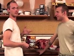 Free gay porn hardcore twins with each other and boy