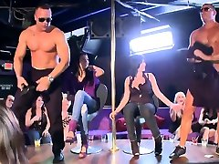 Real mia khalifa hot yoga sex wives sucking strippers hard cock