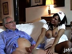 Kinky India with large tits gets tamil lesbian hot vina skye fucked