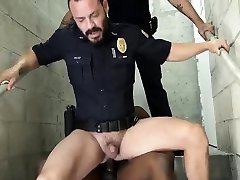 Gay small boy sex mobile india six sxxe free download xxx Fuck the