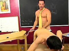 Hot men masturbating alone son taste nipples milk porn gril bsf xx alexa grace at office anal Aiden