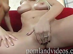 PORNLANDVIDEOS dad mother her with Sativa and Nikky