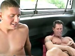 Young top porn videos malayalam clips sek memekxxx first time Between a Rock and a Hard