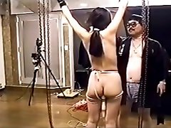 Exclusive Japanese model in Wild Hardcore JAV video will enslaves your mind