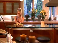 Jenna Jameson - I Dream of extreme movie 2 - Part 1 Full Movie