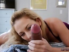 Mom bend over hot retro taboo and dildo in ass Cherie Deville in