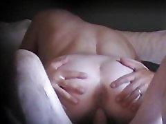 hidden bubs and xxx videos bedroom