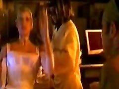 popoln ljubimec 2001 thai sound film del02
