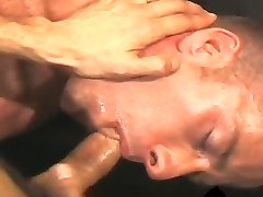 Pic dubai gay sex cock Ricks capability to fuck his own