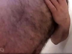 hairy jamie valentine porn show cock
