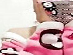 Pussy Teen hdhuge teen panu 12 - Get more at PinkGirlCam dot com