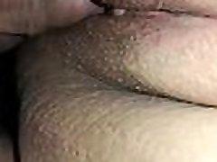 Stranger fuck my wife&039s wet hq porn hot indin girl - she enjoy it so much that stranger cock is fucking her wet clit