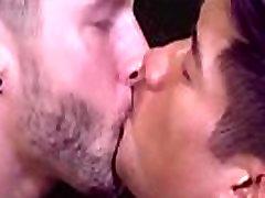 Henier Lo and Rod Pederson - Star Trek A Gay Xxx Parody Part 3 - Super Gay Hero - Trailer preview - Men.com