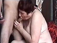 Russian homemade 4k uhd anal mature vr 360 hard 123