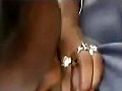 sexy tamil kannada film heroins sexy vedios video