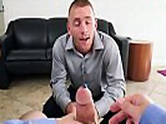 Gay hardcore indian xxx video hd house in office after receiving the donuts of the day