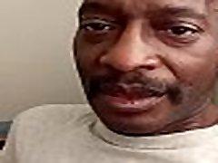 Dan St. Louis Black Bottom, Ass For Masculine Black Men Who Are Tops 4