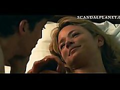 Virginie Efira Nude jessica tati Scene from &039Un amour impossible&039 On ScandalPlanet.Com