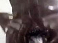 ebony stomach vids porn de v&eacuterification