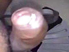 cute telugu clay massage video