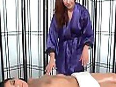 Melody Jordan & Kimberly Gates - Sexy aburi bitoni licked