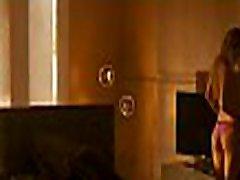 MOVIE REVENGE FULL MOVIE HD https:adsrt.meTsvfajz